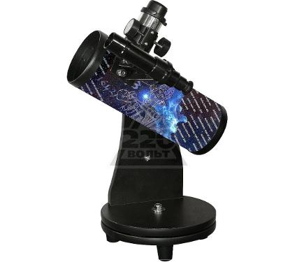 Купить Телескоп SKY-WATCHER Dob 76/300, телескопы