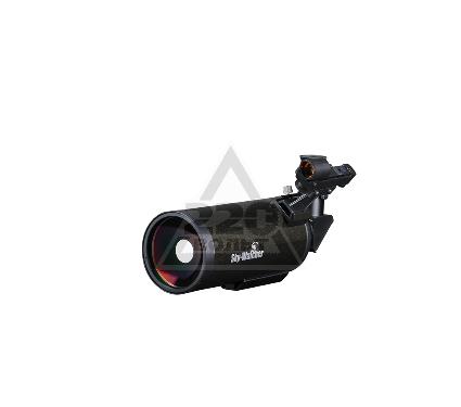 Зрительная труба SKY-WATCHER BK MAK80SP OTA