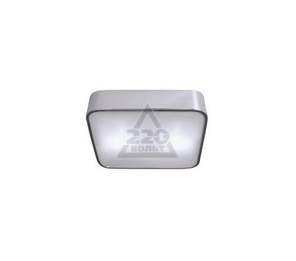 Светильник настенно-потолочный TDM SQ0346-0014