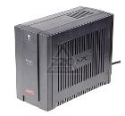 ИБП APC BC650-RS