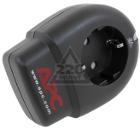 Сетевой фильтр APC P1-RS