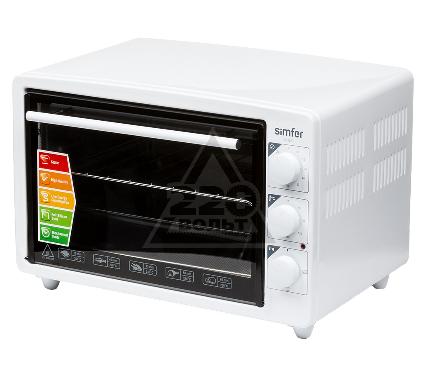 Духовка электрическая SIMFER M3220