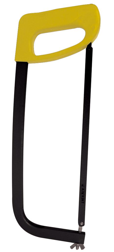 Ножовка Biber 85602