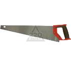 Ножовка BIBER 85681