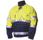 Куртка DIMEX 5072