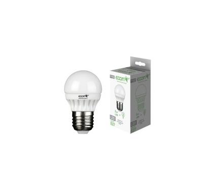 Лампа светодиодная ECON 75020