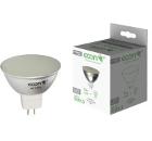 Лампа светодиодная ECON 750530-220