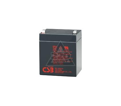 Аккумулятор для ИБП CSB BACSB1248