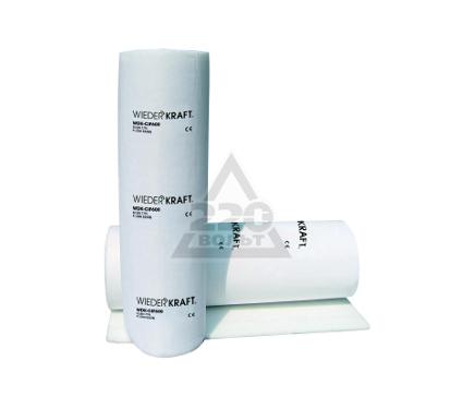Фильтр WIEDERKRAFT WDK-CIF600 (2м х 20м)