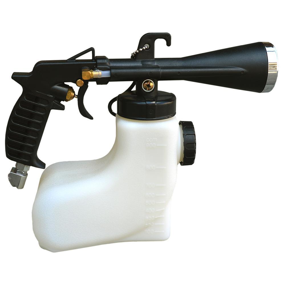 Пистолет Wiederkraft Wdk-65133