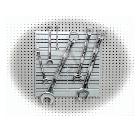 Панель WIEDERKRAFT WDK-81012