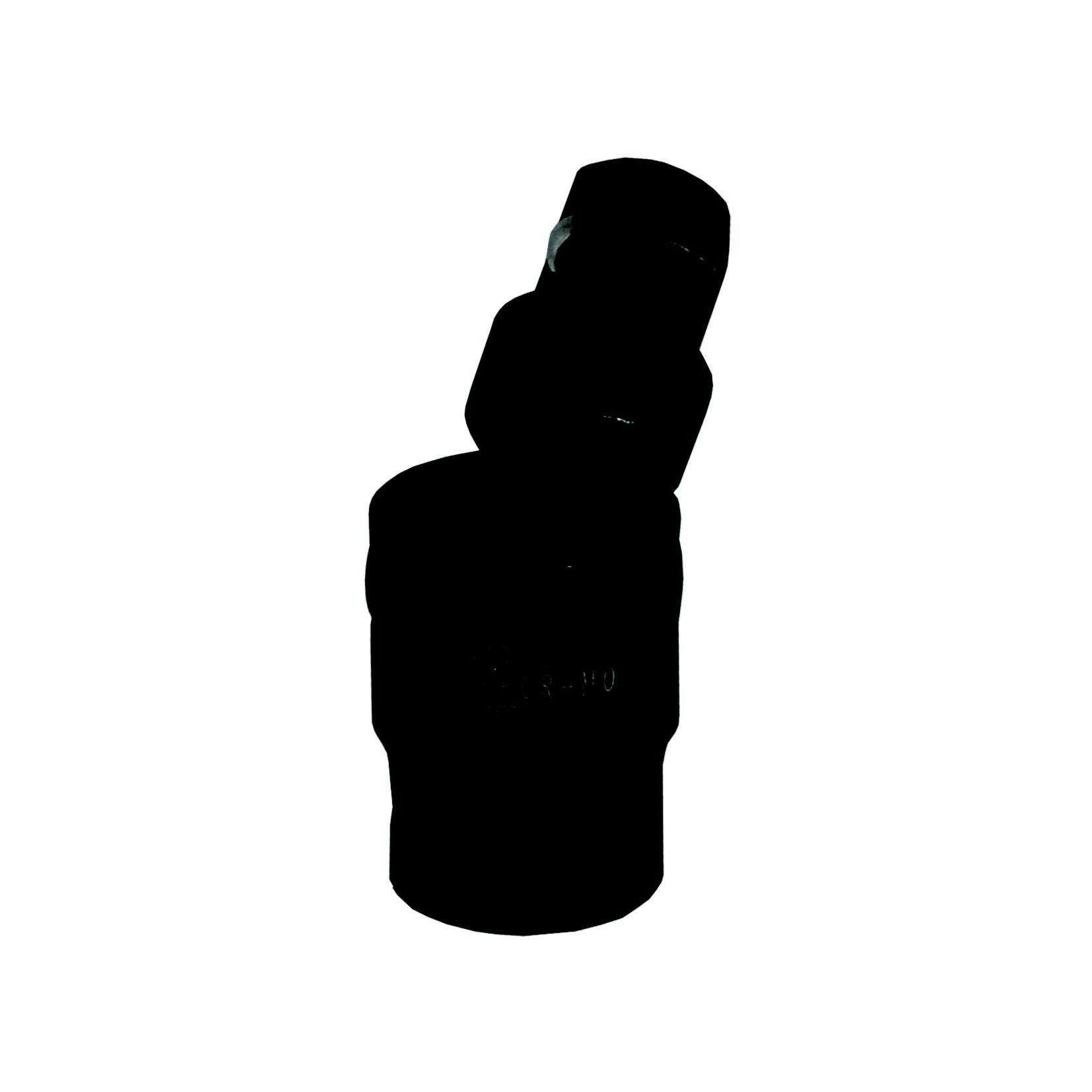 Шарнир карданный Bovidix 5025035