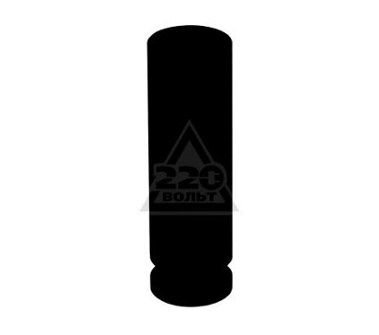 Головка BOVIDIX 5350109