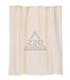 Штора для ванной комнаты VERRAN Dagha beige 630-01