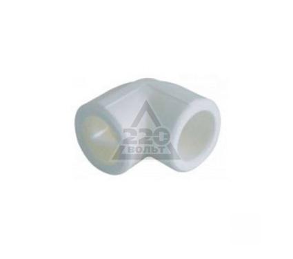 Угольник VALFEX ИС.090321