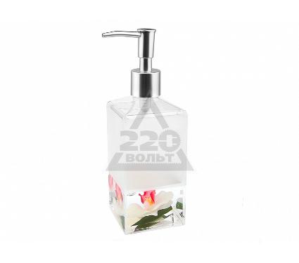 Дозатор VERRAN White Orchid 870-21