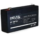 Аккумулятор для ИБП DELTA DT 6012