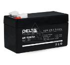 Аккумулятор для ИБП DELTA DT 12012