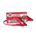 Провода прикуривания AUTOPROFI AP/BC - 1600 S