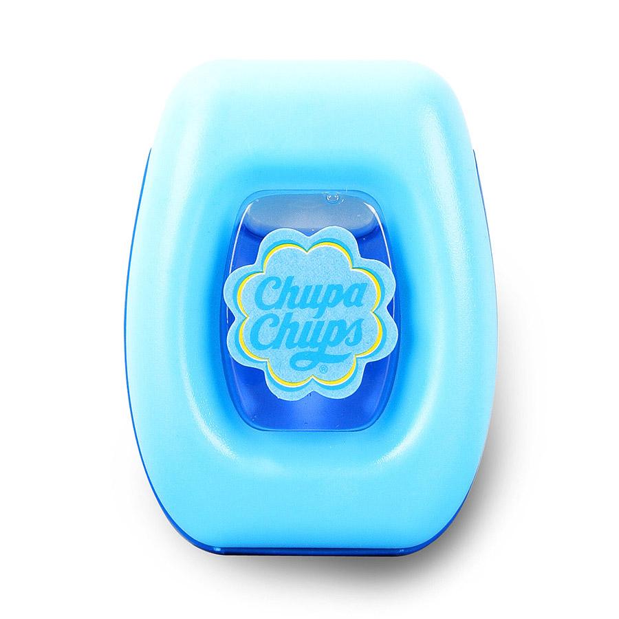 Ароматизатор Chupa chups Chp403
