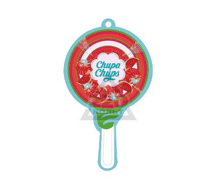 Ароматизатор CHUPA CHUPS CHP701