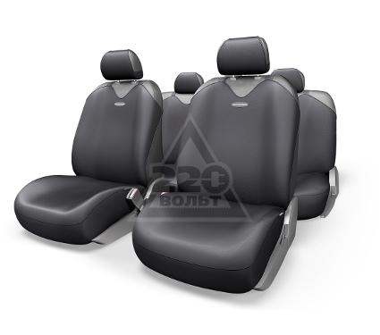 Чехол на сиденье AUTOPROFI R-902P BK