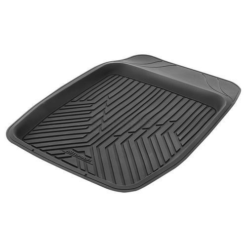 Коврики автомобильные Autoprofi Ter-420 bk/bl