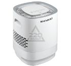 Мойка воздуха SHIVAKI SHAW-4510W