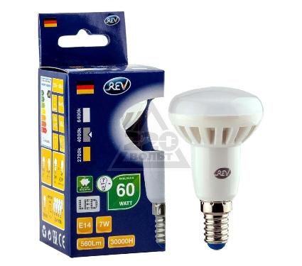 Лампа светодиодная REV RITTER 32364 8