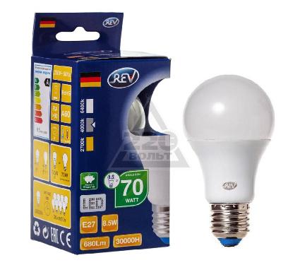 Лампа светодиодная REV RITTER 32380 8