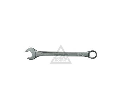 Ключ BIBER 90632