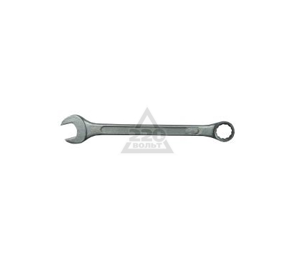 Ключ BIBER 90635 (10 мм)