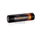 Аккумулятор FENIX ARB-L2-3200