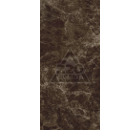Плитка облицовочная INTERCERAMA 235066032 Emperador коричневый 10шт