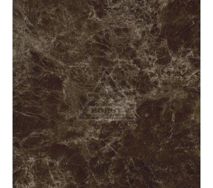 Плитка напольная INTERCERAMA 434366032 Emperador коричневый 7шт