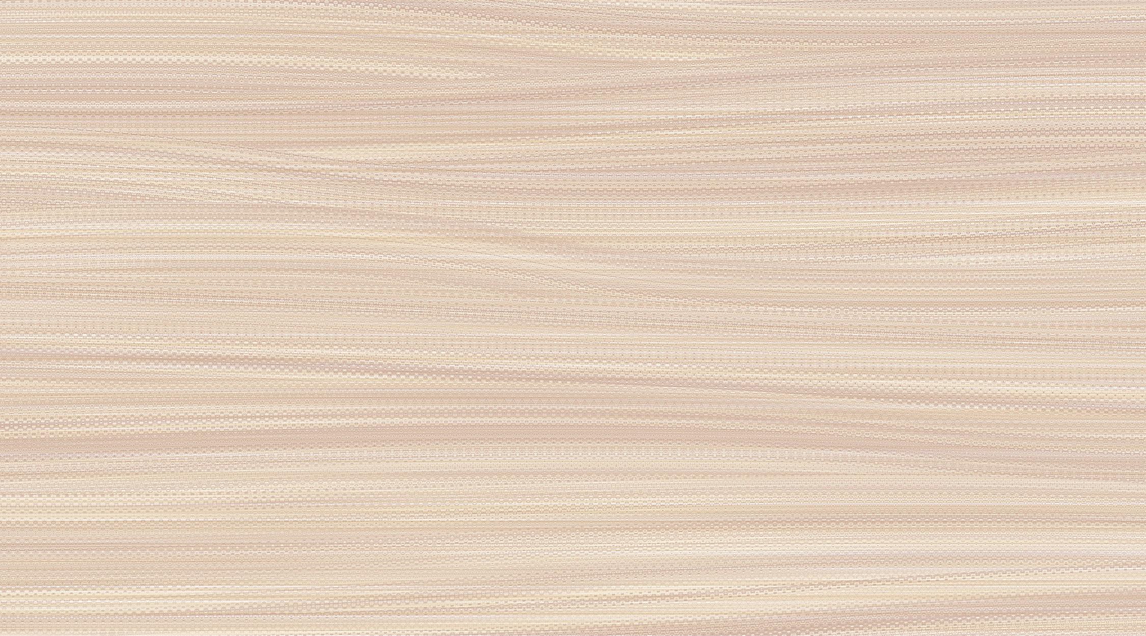 Плитка облицовочная Globaltile 1045-0078 aroma бежевый 13шт