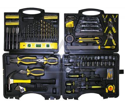 Набор инструментов ЭНКОР 57054