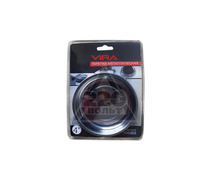 Тарелка магнитная VIRA 396002