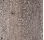 Ламинат TARKETT Estetica Дуб Натур серый NL 7шт