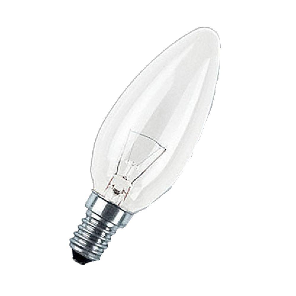 Лампа накаливания Tdm Sq0332-0011