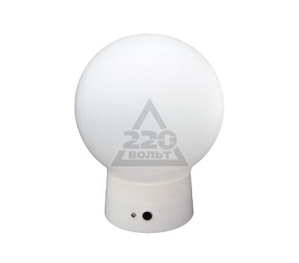 Светильник настенно-потолочный TDM SQ0322-0001
