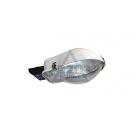 Светильник уличный TDM SQ0338-0003
