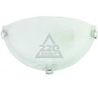 Светильник настенный TDM SQ0358-0001