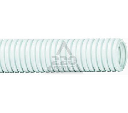 Труба TDM SQ0401-0004 50м