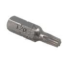 Бита ИНТЕРСКОЛ Т20 25 мм