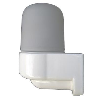 Светильник для бани,сауны Tdm НПБ400-2 угловой