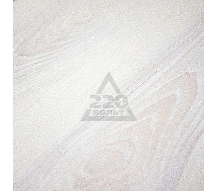 Ламинат KRONOSTAR BROADWAY NEW 2989 Ясень Снежный 8шт