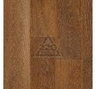 Ламинат TARKETT Estetica Дуб Селект коричневый 7шт