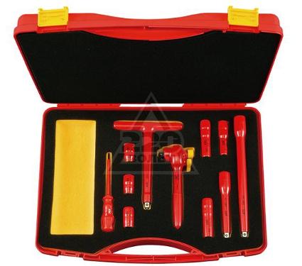 Набор инструментов KTC ZTB311