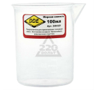Ёмкость DDE 240-621